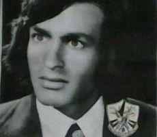 ذكرى اغتيال الشهيد الفدائي المناضل الكبير رفيق حسين السالمي