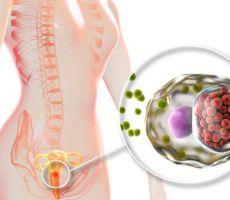 الجنس: العلماء قلقون من أربعة أمراض جديدة 'رهيبة' تنتقل بالممارسة الجنسية