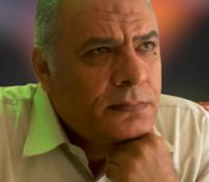 فلتتوقف الحرب العربية على اليمن ...د. حامد الأطير