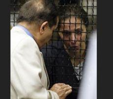 حصة بنت سلمان ليست الأميرة الخليجية الأولى التي تحاكم في الخارج