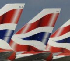 الخطوط الجوية البريطانية تعلق رحلاتها إلى القاهرة لمدة أسبوع ولوفتهانزا تلغي رحلتين