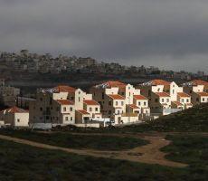 تقرير:المستوطنات تتحول الى بؤر ناقلة لوباء  كورونا الى المدن والقرى الفلسطينية في الضفة الغربية