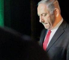 استطلاع: 64% من الإسرائيليين يعارضون منح حصانة لنتيناهو