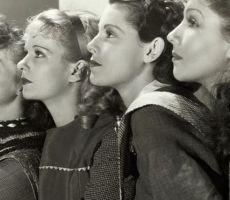 نساء صغيرات: ما السر الذي جذب كثيرين لشخصية 'جو' في الرواية العائدة للقرن الـ 19؟