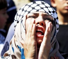 الأمن الاعلامي الفلسطيني بين النظرية والتطبيق  (2) ... بقلم: ماجد هديب