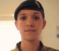 ضابط بريطاني يتحول إلى امرأة بعد عودته من أفغانستان
