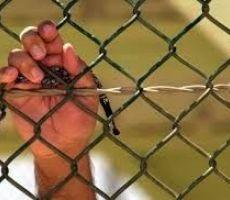 الأسير أكرم فسيسي يواصل إضرابه عن الطعام منذ 11 يوما