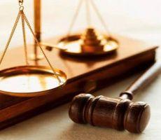 حكم بالسجن سنة و50 دينارا غرامة على متهم بالاحتيال في طولكرم