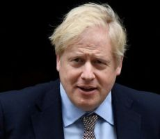 نقل رئيس الوزراء البريطاني إلى قسم العناية المكثفة بعد أن 'ساءت' أعراض إصابته بفيروس كورونا