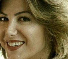 صحفية تركية تواجه السجن بسبب 'تغريدة'
