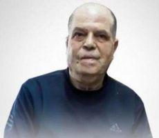رسمياً.. الإعلان عن استشهاد الأسير سعدي الغرابلي في سجون الاحتلال