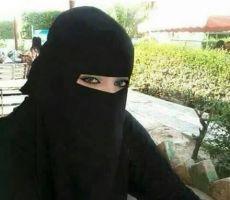 في الكويت 63 % من الموظفات يتعرضن للتحرشات الجنسية