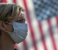 أميركا: تسجيل 66500 إصابة في 24 ساعة