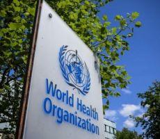 الصحة العالمية تصوت ضد مشروع قرار إسرائيلي حول الأوضاع الصحية في الأراضي المحتلة