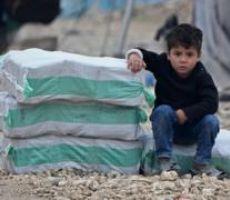 الحرب في سوريا: مجلس الأمن يعتمد آلية لتوصيل المساعدات عبر تركيا