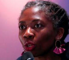 انتقادات لمجلة فرنسية لوصفها نائبة سوداء بأنها 'عبدة'