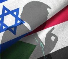 الولايات المتحدة تمهل السودان 24 ساعة للتطبيع مع الاحتلال