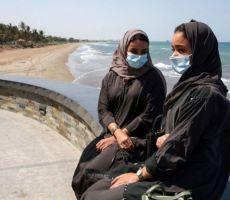 فيروس كورونا: تزايد الإصابات بشكل غير مسبوق في العراق وتونس والأردن ومخاوف من موجة ثانية في دول عربية