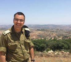 افيخاي ادرعي يشن حملة ضد لبنان