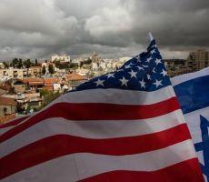إلى أين يتجه مستقبل علاقات إسرائيل بالحزب الديمقراطي الأميركي؟