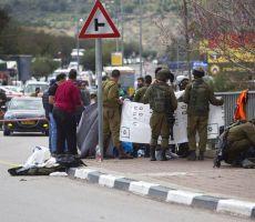 تقديرات إسرائيلية: منفذ عملية 'أرائيل' مُدرب وبارد الاعصاب