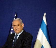 نتنياهو يلغي زيارته للإمارات بعد رفض الأردن مرور طائرته عبر أجوائها