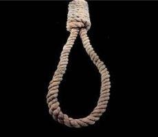 الاردن- الحكم بإعدام أميركية دهست ثلاثة أطفال عمدا