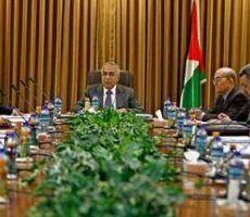 مجلس الوزراء يرحب بتقارير البنك الدولي والنقد الدولي والأمم المتحدة ويطالب بتنفيذ توصياتها