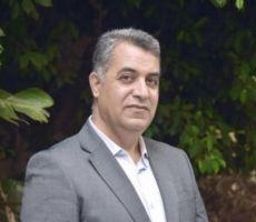جهاد حرب يكتب يلا نحكي: تدمير أهم مركز لاستطلاعات الرأي العام في فلسطين