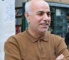 يوتوبيا الحرب والموت في يوميّات رجل منقرض  للشاعر : قاسم محمد مجيد....  بقلم : كريم عبدالله