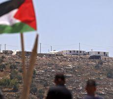 اخلاء البؤرة الاستيطانية عن جبل صبيح قد ينفذ نهاية الشهر