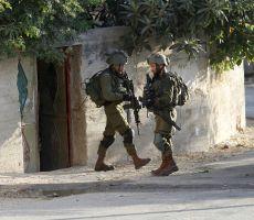 معاريف : بينما الانظار تتجه الى غزة فإن هناك أحداثًا ما تتحرّك في الضفة