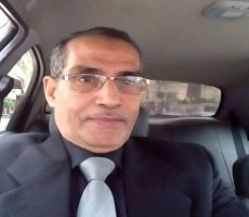 السحر الحلال ...الدكتور  عبد الباسط عطايا