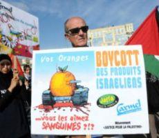 مسؤول أممي يطالب بمقاطعة إسرائيل تجارياً