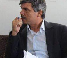 إضاءات على نصوص الشعراء'هشام أبو عساكر ، حسام معروف ، محمود ماضي'....بقلم جبر جميل شعث