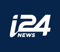 قناة إسرائيلية تفتتح مكتبا لها في دبي وتوقع اتفاقيات شراكة وتفاهم هامة