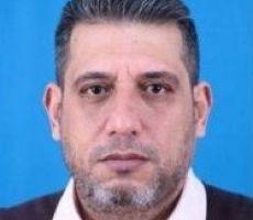 أبو إياد ورفاقه الميامين .. بالدم نكتب لفلسطين....بقلم ثائر نوفل أبو عطيوي