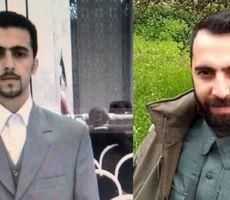 إيران.. تنفيذ حكم الاعدام بحق متهم بالتجسس لصالح الموساد