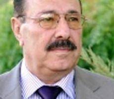 كوردستان بين الإقصاء والاستفتاء! ... كفاح محمود كريم