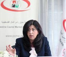 وزيرة الاقتصاد: حجم الاستثمارات في المدن الصناعية 100 مليون دولار