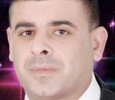التوافقات السياسية والخروج من الأزمات!!!...رامي الغف