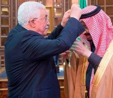 صحيفة عبرية: العرب يدعمون طرح 'صفقة القرن' رغما عن ابو مازن