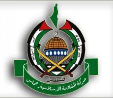 حماس تنقل رسالة للمخابرات المصرية حول مباحثات التهدئة مع اسرائيل