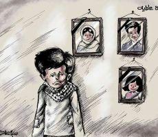 أنا المتفائل الفلسطيني العربي الإنسان....عدنان الصباح