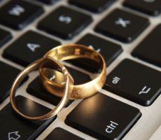 5 آلاف مأذون لعقد 'الزواج الإلكتروني' في السعودية