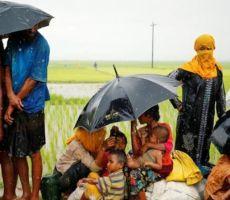 هآرتس: إسرائيل تواصل بيع السلاح لميانمار رغم إبادة الروهينغا