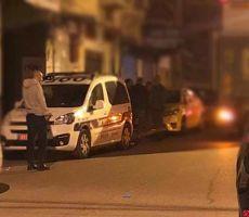 العثور على شابين مقتولين داخل شقة سكنية في مدينة حيفا
