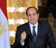 مصر: السيسي يفوز بالاستفتاء بموافقة 88.83% من المصوتين ويبقى رئيسًا حتى 2030