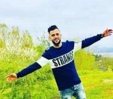 العثور على جثمان شاب فلسطيني مفقود في البوسنة والهرسك