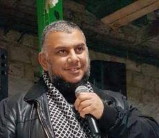إصابة رئيس الحركة الإسلامية في الرملة الشيخ علي الدنف بسبع رصاصات وحالته خطيرة